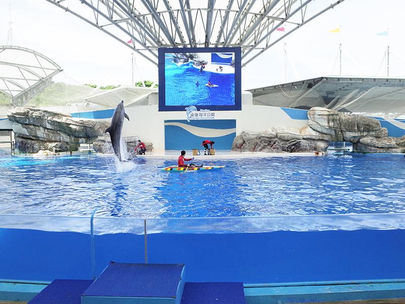2017-07-11遠雄海洋公園112.jpg