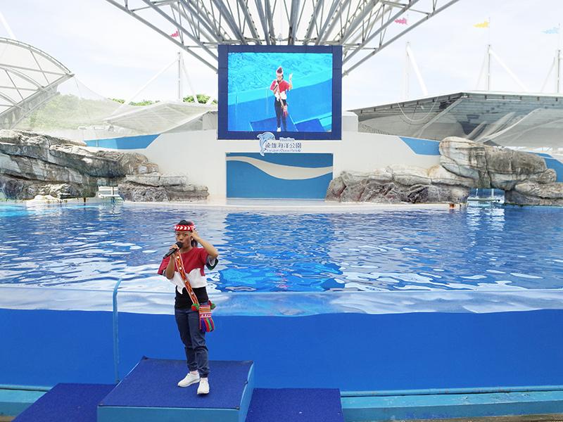 2017-07-11遠雄海洋公園107.jpg