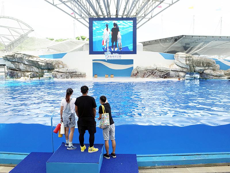 2017-07-11遠雄海洋公園118.jpg