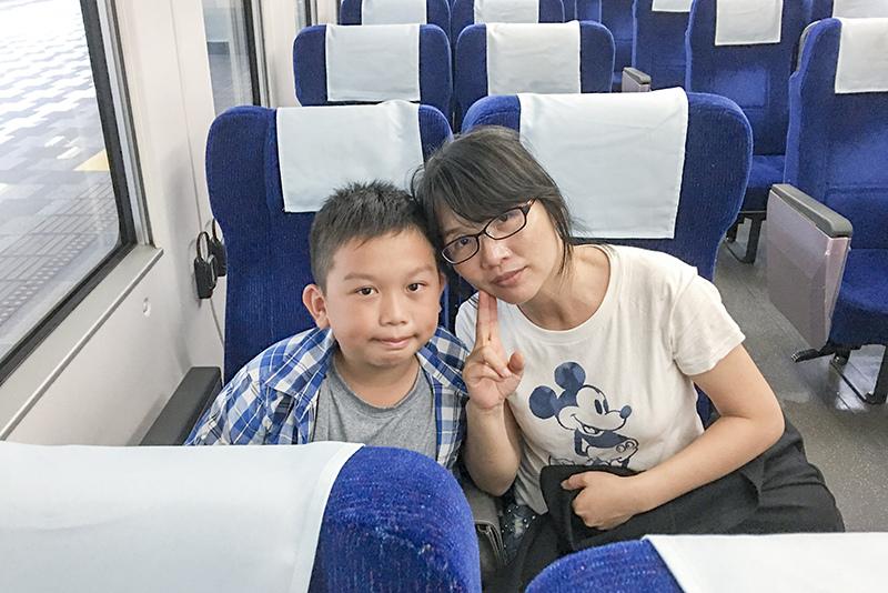 2017-07-11遠雄海洋公園6s155.jpg
