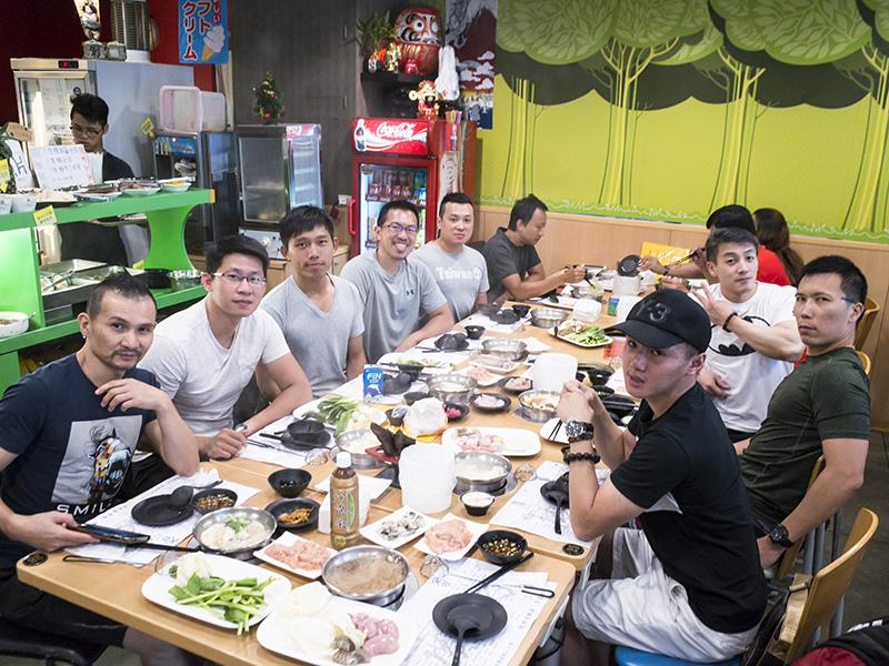 2017-07-22廣香精選鍋底010.jpg