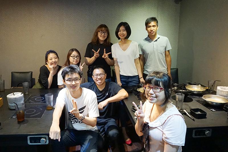 2017-08-09極禾優質鍋物-平007.jpg