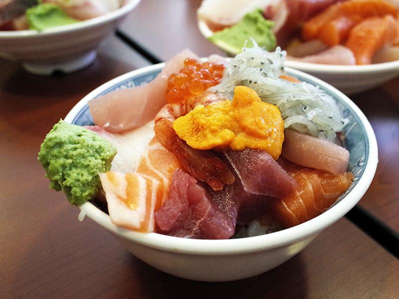 2017-08-12魚悅005.jpg