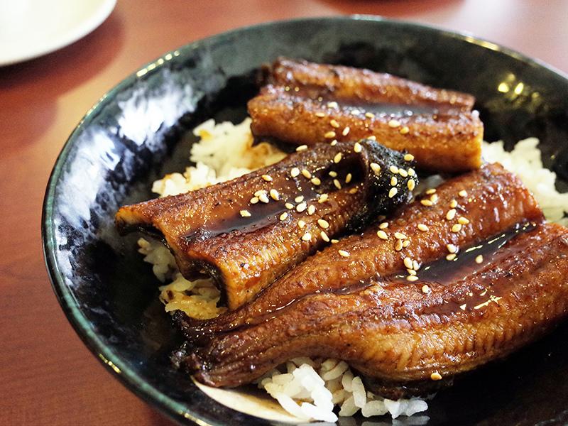 2017-08-12魚悅002.jpg