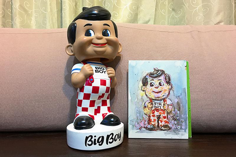 2017-08-20BIG BOY-1.jpg