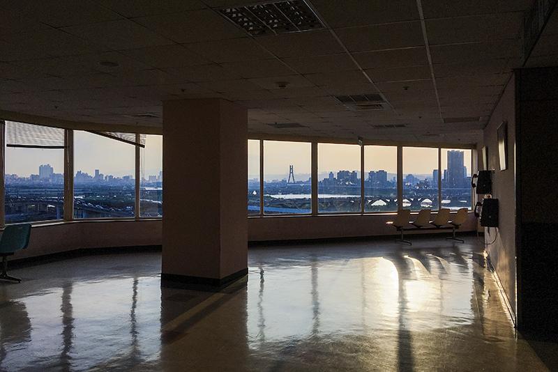 2017-09-05中興醫院01.jpg