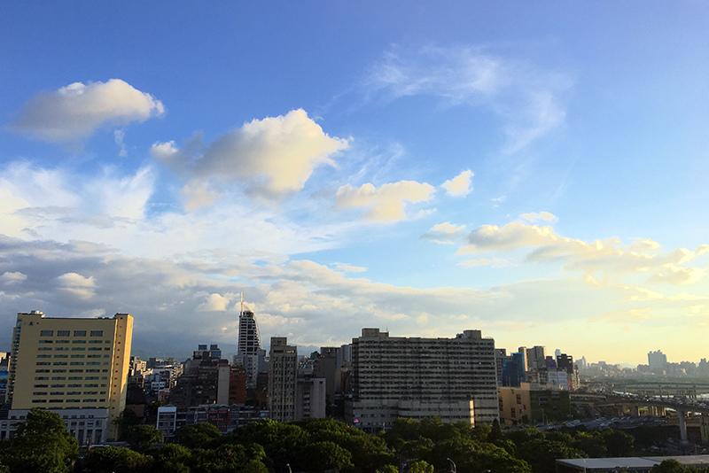 2017-09-12中興醫院002.jpg