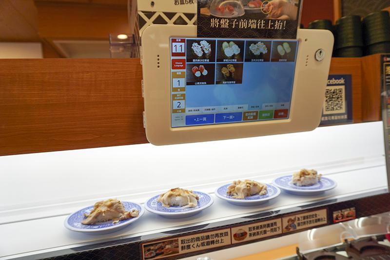 2017-09-12中興醫院035.jpg