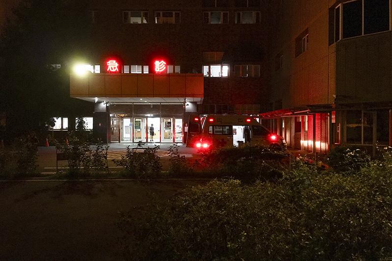 2017-09-15中興醫院02.jpg