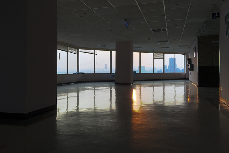 2017-09-20中興醫院02.jpg