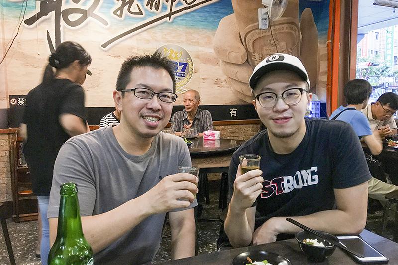 2017-09-30食燒棧009.jpg