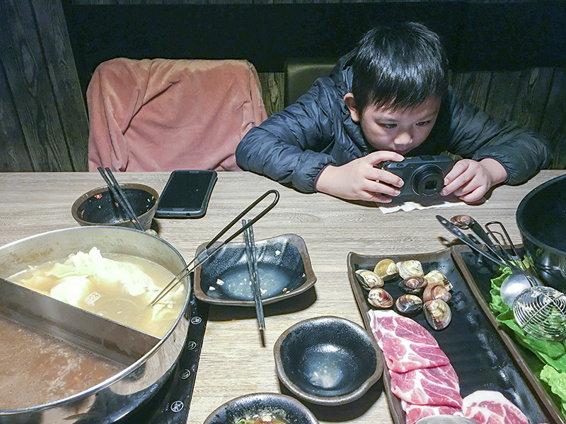 2017-11-11金鍋盃041.jpg