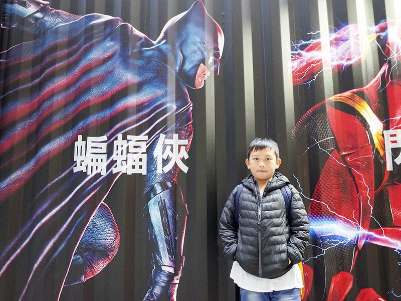2017-11-11雷神索爾3002.jpg
