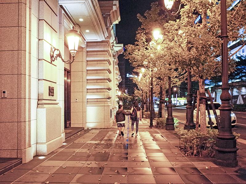 2017-11-11雷神索爾3022.jpg