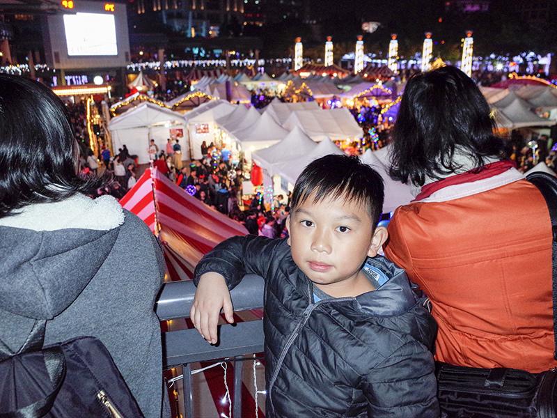 2017-12-10新北耶誕城102.jpg