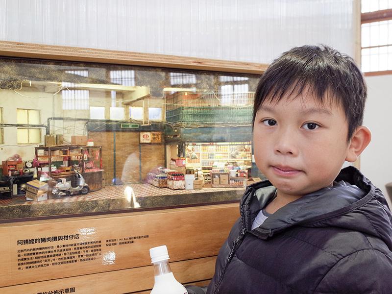 2018-01-14新富町文化市場006.jpg