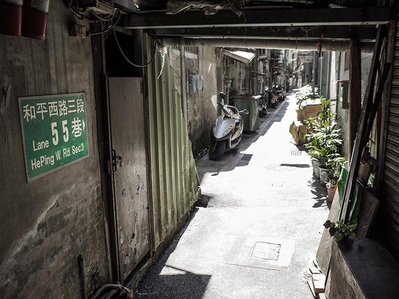 2018-01-14新富町文化市場019.jpg