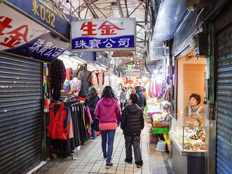 2018-01-14新富町文化市場030.jpg
