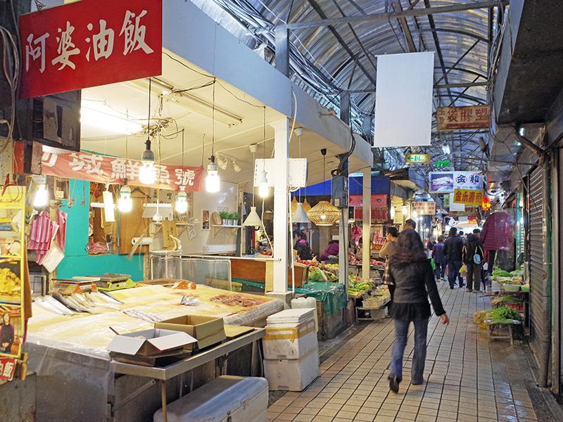 2018-01-14新富町文化市場032.jpg