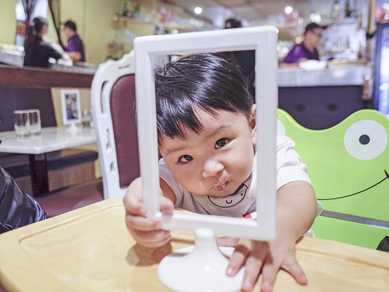 2018-04-14肥禿子美式餐廳033.jpg