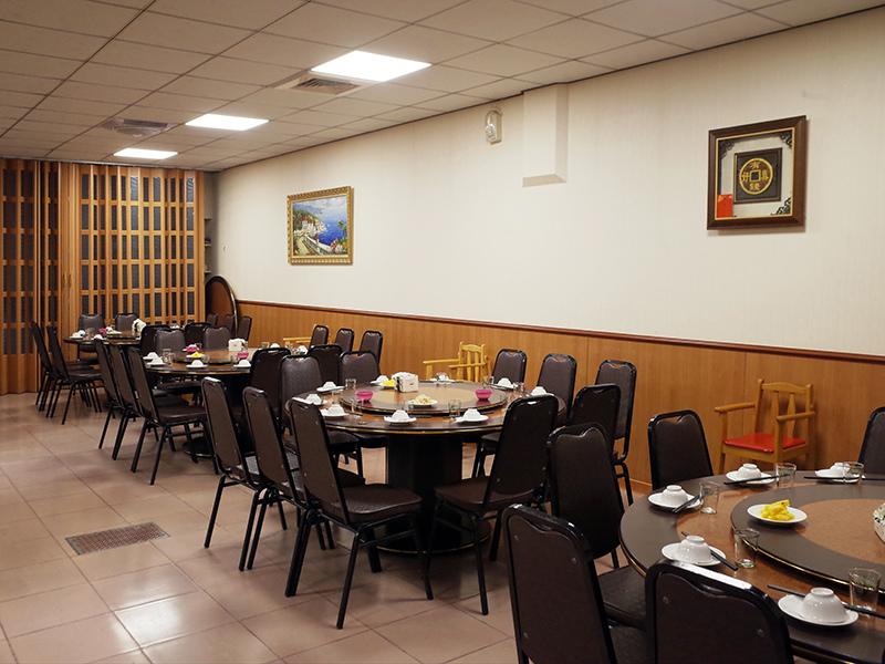 2018-05-12阿慶海鮮餐廳003.jpg