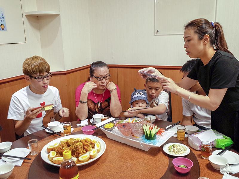 2018-05-12阿慶海鮮餐廳007.jpg
