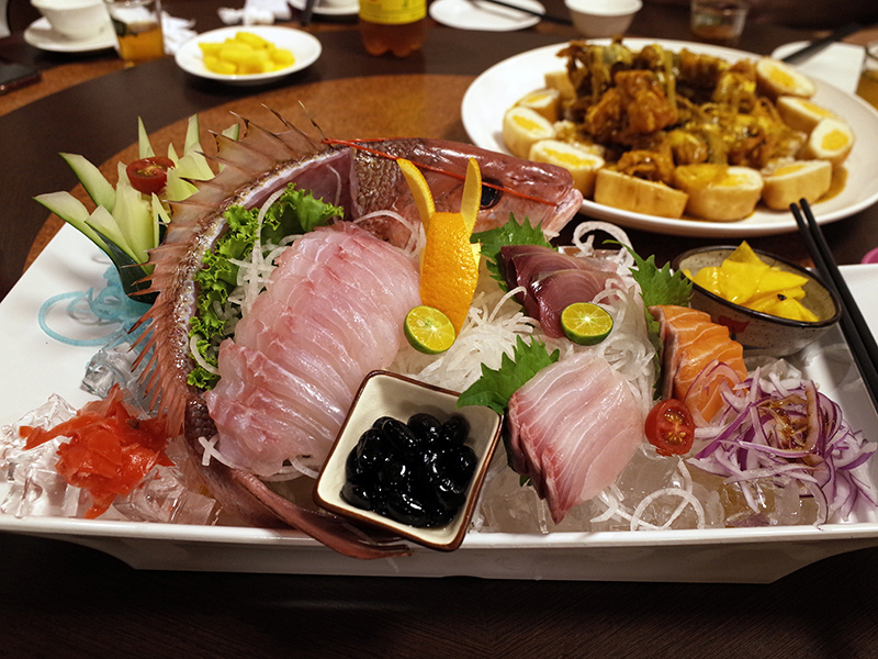 2018-05-12阿慶海鮮餐廳009.jpg