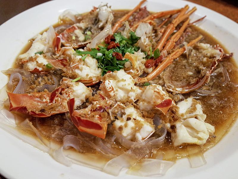 2018-05-12阿慶海鮮餐廳014.jpg