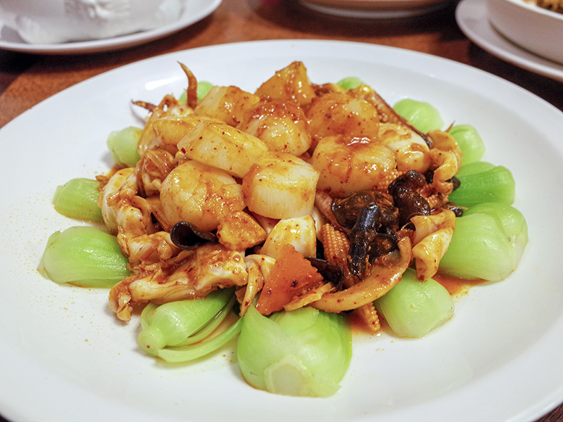 2018-05-12阿慶海鮮餐廳017.jpg