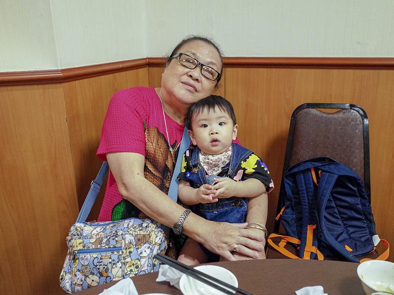 2018-05-12阿慶海鮮餐廳028.jpg