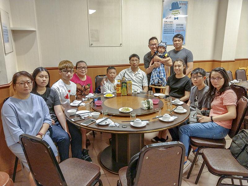 2018-05-12阿慶海鮮餐廳030.jpg