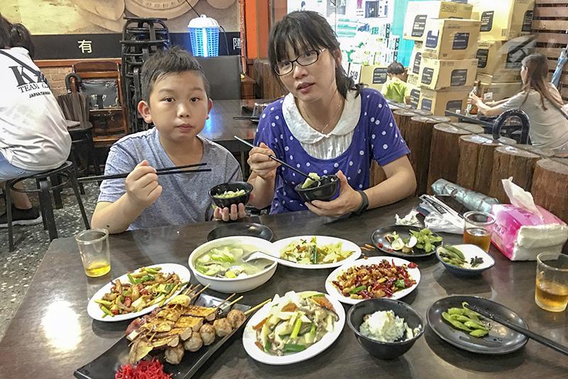 2018-07-10食燒棧010.jpg