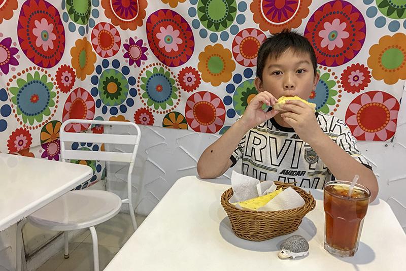 2018-07-18泡菜豬肉003.jpg