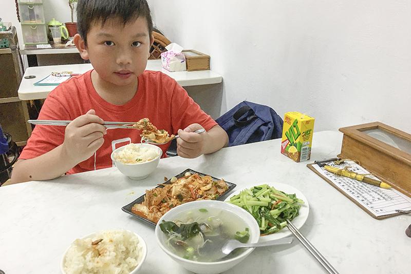 2018-07-17泡菜豬肉004.jpg