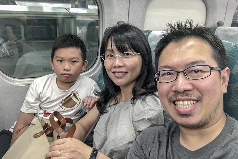 2018-07-20高鐵01.jpg
