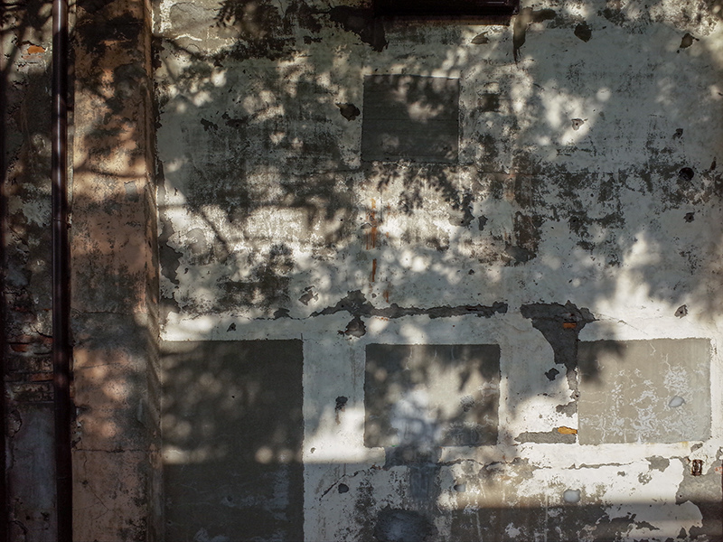 2018-07-21高雄駁二特區108.jpg