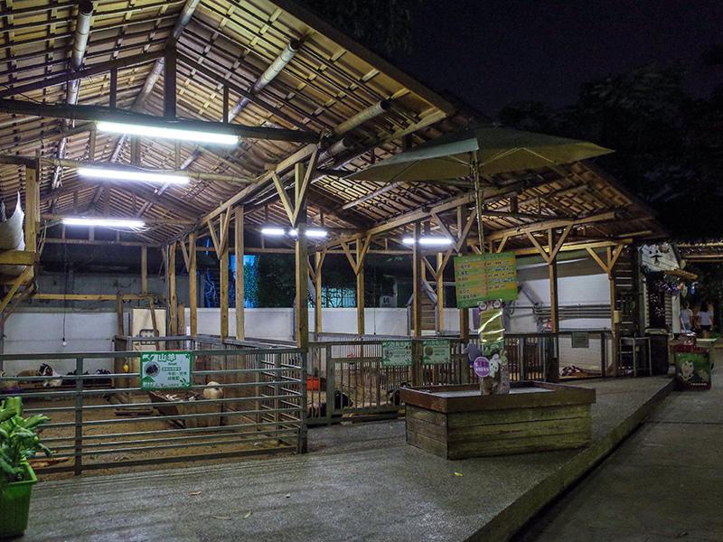 2018-07-21淨園休閒農場024.jpg