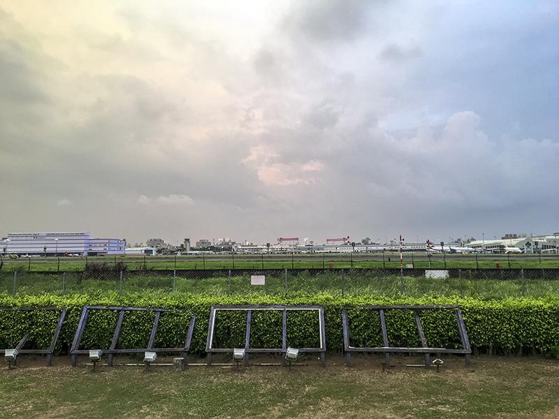 2018-07-21淨園休閒農場068.jpg