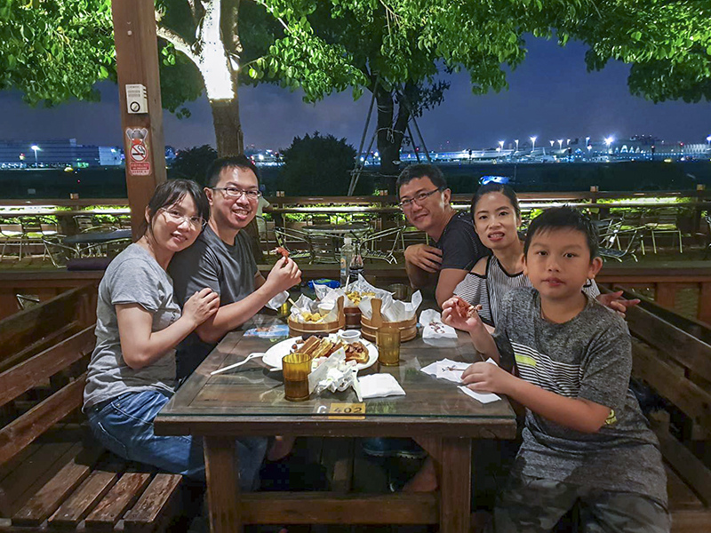 2018-07-21淨園休閒農場075.jpg