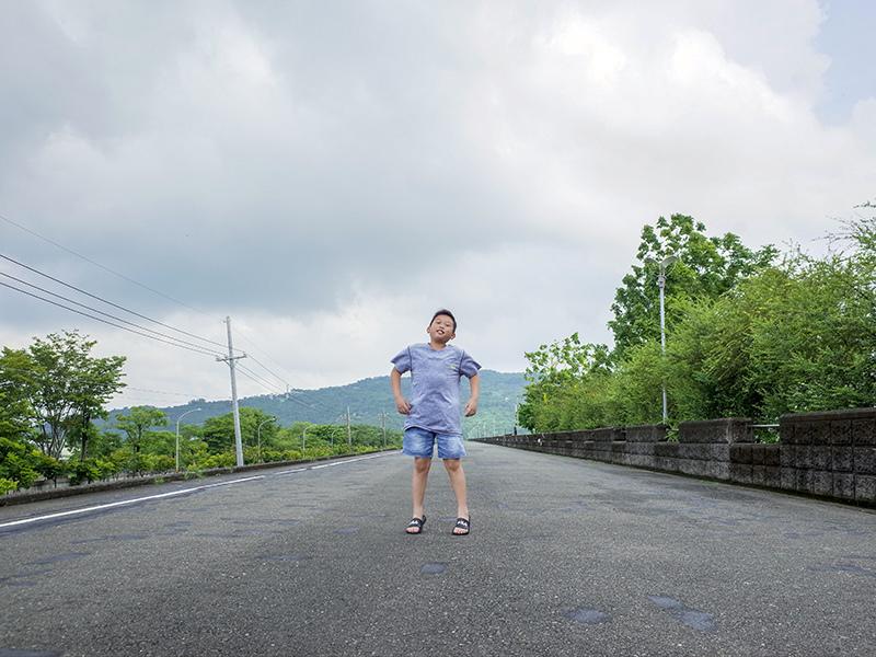2018-07-23超峰寺029.jpg