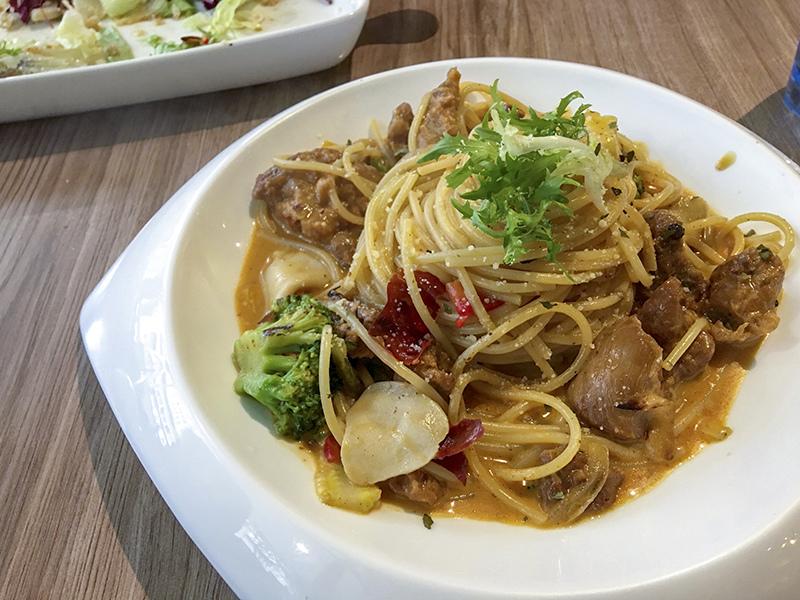 2018-08-12波波里義式廚房005.jpg