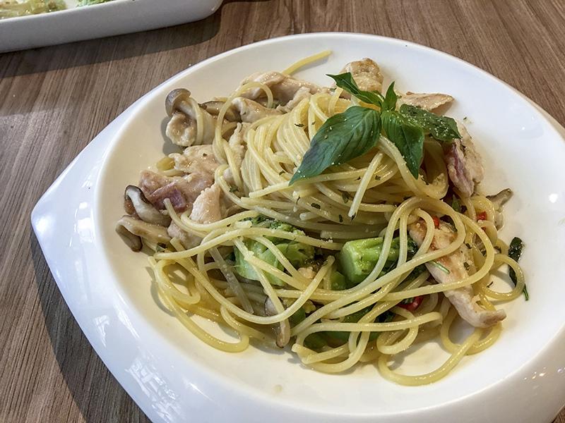 2018-08-12波波里義式廚房006.jpg