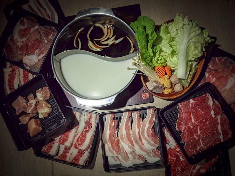 2018-09-11肉肉山038.jpg