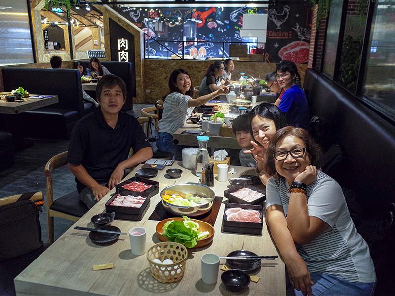 2018-09-11肉肉山043.jpg