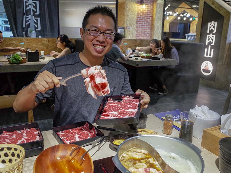 2018-09-11肉肉山049.jpg