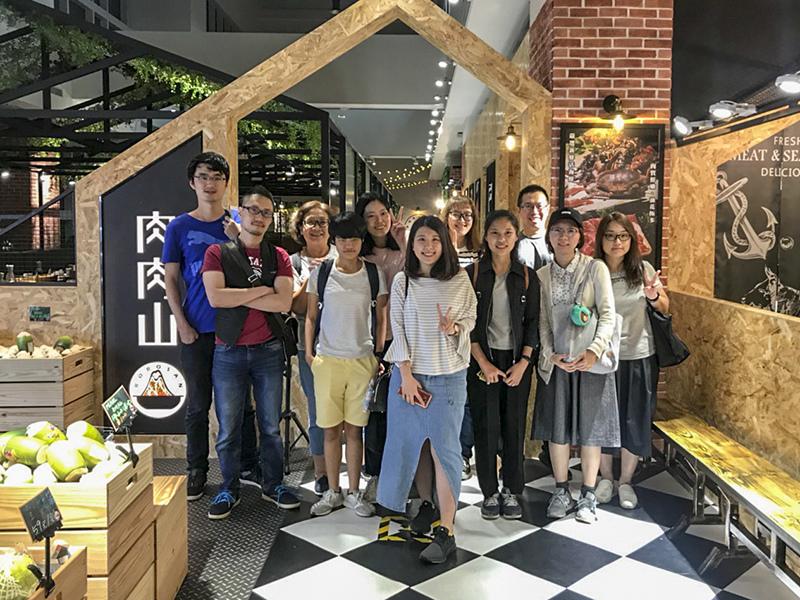 2018-09-11肉肉山057.jpg