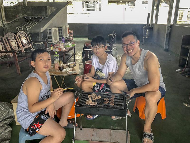 2018-09-24烤肉001.jpg