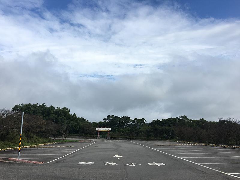 2018-10-14陽明山057.jpg