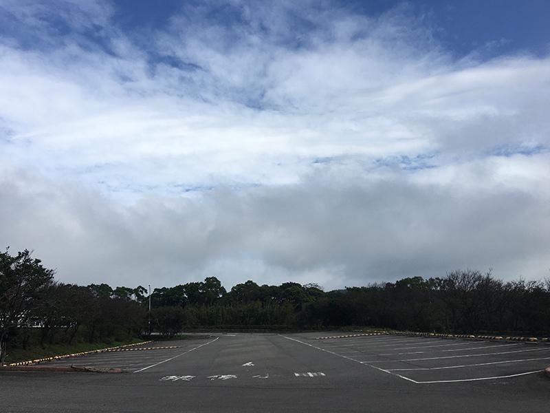2018-10-14陽明山056.jpg