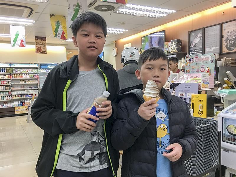 2018-11-25快炒店142.jpg
